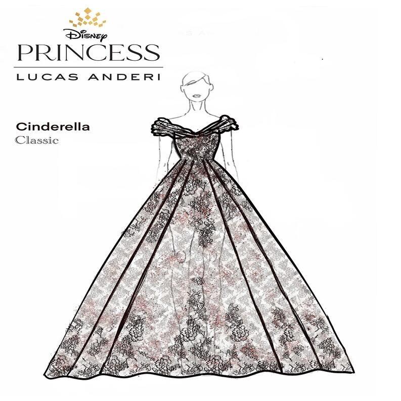 vestido noiva princesa cind 0721 1400x1400