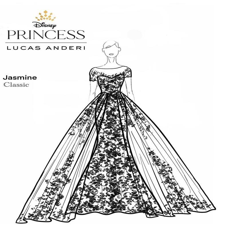 vestido noiva princesa jasmine 0721 1400x1400